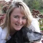 Donna Judy Curtin