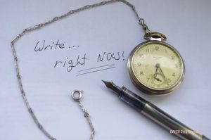 watch,pen,note